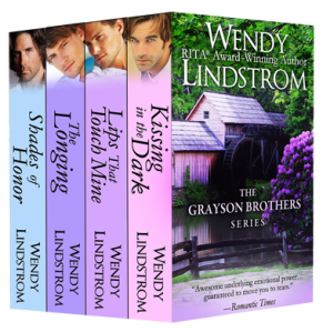 cover-grayson-brothers-boxed-set