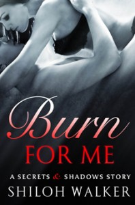 Burn-for-Me-by-Shiloh-Walker225x340-198x300