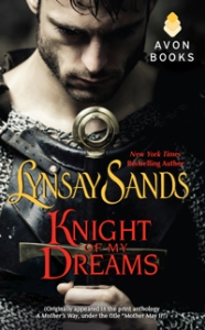 knight_of_my_dreams_200