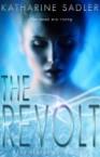 the_revolt-120x188