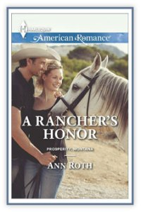 covers_ranchershonor-2